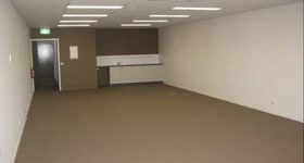 Offices commercial property for lease at Level 1 94 Nepean Highway Mentone VIC 3194
