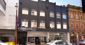Retail commercial property for lease at 79-81 Collins  Street Hobart TAS 7000