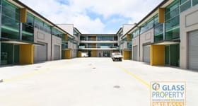 Factory, Warehouse & Industrial commercial property for sale at 27 Mars Road Lane Cove NSW 2066