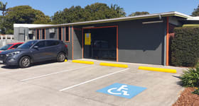 Shop & Retail commercial property for lease at 1/2a Mayes Avenue Caloundra QLD 4551