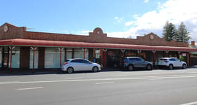 Retail commercial property for lease at Shop 4/665 Grange Road Grange SA 5022