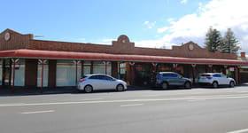 Shop & Retail commercial property for lease at Shop 4/665 Grange Road Grange SA 5022