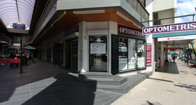 Shop & Retail commercial property for lease at Shops 5&6/186 Queen Street Campbelltown NSW 2560