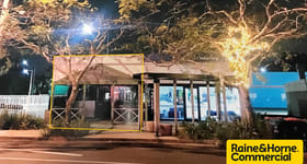 Shop & Retail commercial property for lease at 47 Blackwood Street Mitchelton QLD 4053
