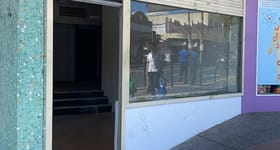Shop & Retail commercial property for lease at Campsie NSW 2194