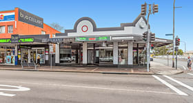 Retail commercial property for lease at 34 Beaumont Street Hamilton NSW 2303