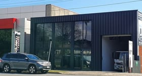 Offices commercial property for lease at Unit 1/9 Captain Cook Drive Caringbah NSW 2229