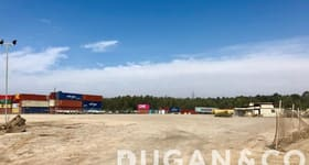 Development / Land commercial property for sale at Lytton QLD 4178