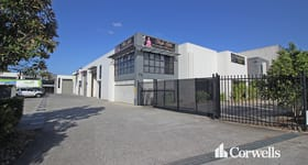 Industrial / Warehouse commercial property for lease at Unit 13/46 Blanck  Street Ormeau QLD 4208