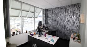 Offices commercial property for lease at 19B/15 Dennis Road Springwood QLD 4127