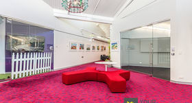 Offices commercial property for lease at 11A/30 Florence Street Teneriffe QLD 4005