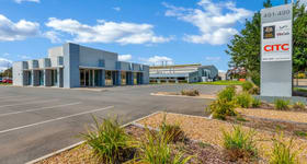 Factory, Warehouse & Industrial commercial property for lease at 491 South Road Regency Park SA 5010