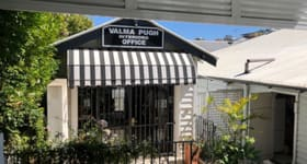 Showrooms / Bulky Goods commercial property for lease at 7 Butler Street Ascot QLD 4007
