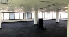 Offices commercial property for lease at 401/303 Coronation Drive Milton QLD 4064