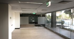 Offices commercial property for lease at G3/303 Coronation Drive Milton QLD 4064