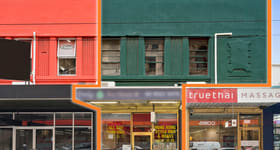 Shop & Retail commercial property for lease at 310 Chapel Street Prahran VIC 3181