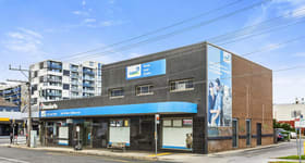 Offices commercial property for lease at 8B Park Road Cheltenham VIC 3192
