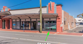 Shop & Retail commercial property for lease at 4A/11-13 Pinjarra Road Mandurah WA 6210