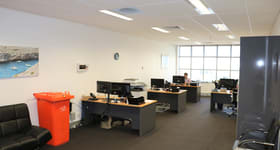 Offices commercial property for lease at Suite 5.01/15 Kensington Street Kogarah NSW 2217