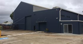 Offices commercial property for lease at 12 Antimony Street Carole Park QLD 4300
