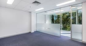 Offices commercial property leased at 6/2-4 Northumberland  Road Caringbah NSW 2229