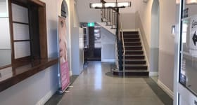 Serviced Offices commercial property for lease at 77 East street Ipswich QLD 4305