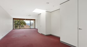 Offices commercial property for lease at 710 New South Head Road Rose Bay NSW 2029