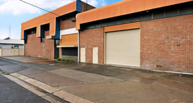Medical / Consulting commercial property for lease at 144 Fern Street Islington NSW 2296