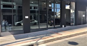Medical / Consulting commercial property for lease at 401 Illawarra Road Marrickville NSW 2204
