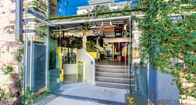 Medical / Consulting commercial property for lease at 10/30 Florence Street Teneriffe QLD 4005