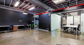 Offices commercial property for lease at 5/30 Florence Street Teneriffe QLD 4005