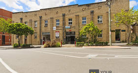 Offices commercial property for lease at 13/30 Florence Street Teneriffe QLD 4005