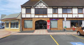 Retail commercial property for lease at 1 Fairway Crescent Shearwater TAS 7307