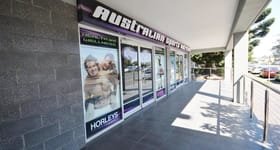 Retail commercial property for lease at Ground Fl/27 Donald Street Hamilton NSW 2303