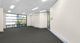 Shop & Retail commercial property for lease at 11A/75-79 Chetwynd Street North Melbourne VIC 3051