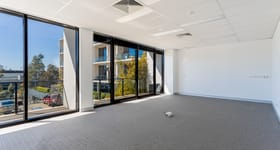 Offices commercial property sold at 2.23/29-31 Lexington Drive Bella Vista NSW 2153