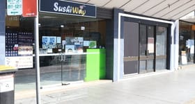 Shop & Retail commercial property for lease at 1427 Pittwater Road Narrabeen NSW 2101