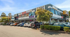 Medical / Consulting commercial property for lease at 18/2 Classic Way Burleigh Waters QLD 4220