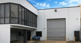Industrial / Warehouse commercial property leased at 13 Nelson Avenue Padstow NSW 2211