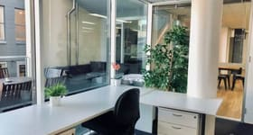 Serviced Offices commercial property for lease at SH5/57 Berwick Street Fortitude Valley QLD 4006