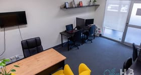 Offices commercial property for lease at 12/2232B Albany Highway Gosnells WA 6110