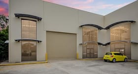 Industrial / Warehouse commercial property for lease at 605 Zillmere Road Zillmere QLD 4034