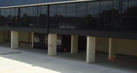 Factory, Warehouse & Industrial commercial property for lease at 605 Zillmere Road Zillmere QLD 4034