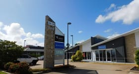 Offices commercial property for lease at Suite 3/24-28 Ross River Road Mundingburra QLD 4812