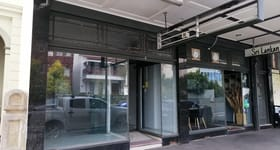 Retail commercial property for lease at 381A Glebe Point Road Glebe NSW 2037