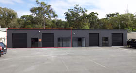 Industrial / Warehouse commercial property for lease at 3/16 Bailey Crescent Southport QLD 4215