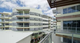 Offices commercial property for lease at T2.103/55 Plaza Parade Maroochydore QLD 4558
