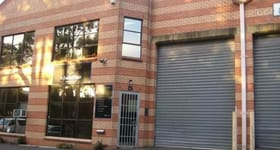 Offices commercial property for lease at 54 Chegwyn St Botany NSW 2019