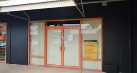 Shop & Retail commercial property sold at East Maitland NSW 2323
