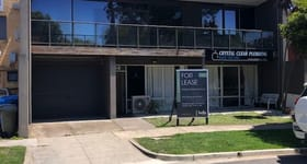 Offices commercial property for lease at 1st Floor/44 Edith Street Beaumaris VIC 3193